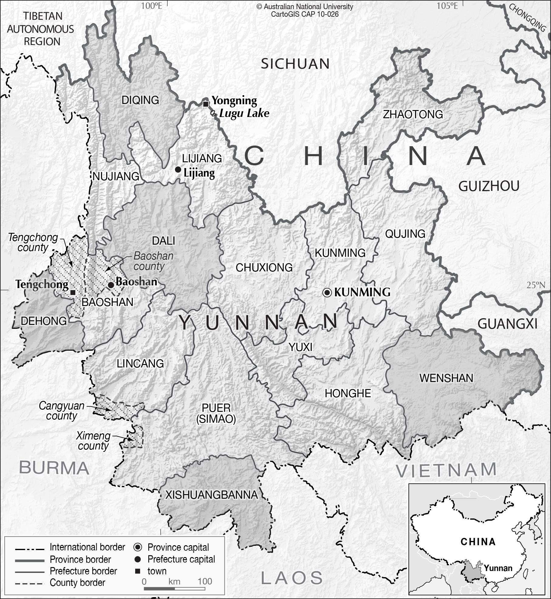 Yunnan svg #6, Download drawings