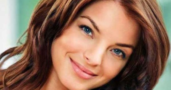 Yvonne Catterfeld coloring #6, Download drawings