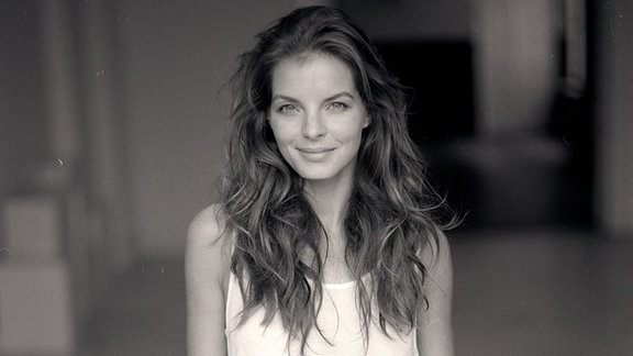 Yvonne Catterfeld svg #3, Download drawings
