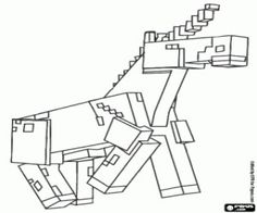 Zaykanthos coloring #16, Download drawings