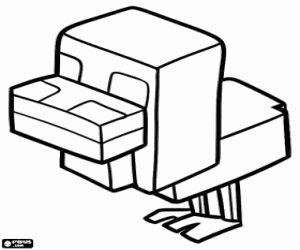 Zaykanthos coloring #20, Download drawings