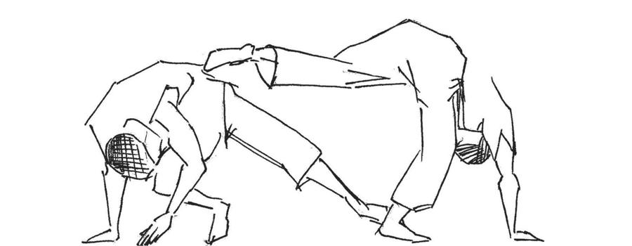 Zaykanthos coloring #7, Download drawings