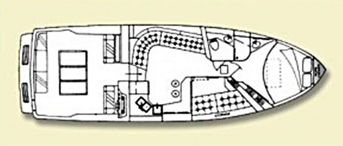 Zaykanthos coloring #8, Download drawings