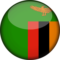 Zambia clipart #3, Download drawings