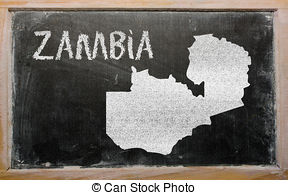 Zambia clipart #8, Download drawings