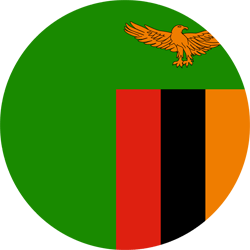 Zambia clipart #4, Download drawings