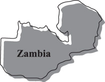 Zambia clipart #15, Download drawings