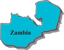 Zambia clipart #13, Download drawings