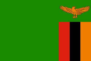 Zambia clipart #20, Download drawings