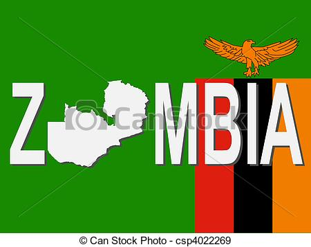 Zambia clipart #16, Download drawings