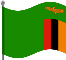 Zambia clipart #12, Download drawings