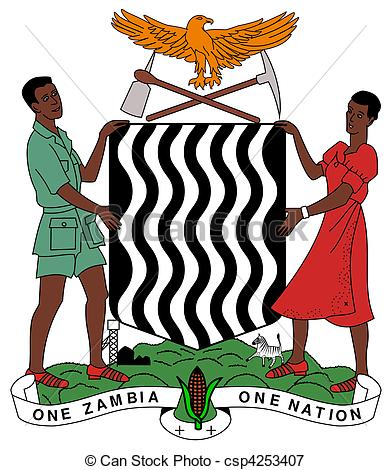 Zambia clipart #9, Download drawings