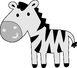 Zebra svg #6, Download drawings