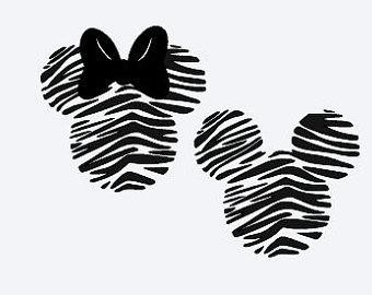 Zebra svg #4, Download drawings