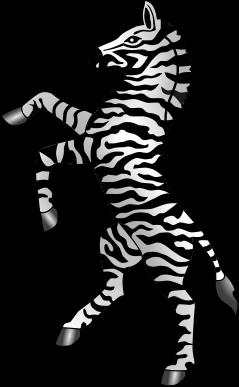 Zebra svg #14, Download drawings