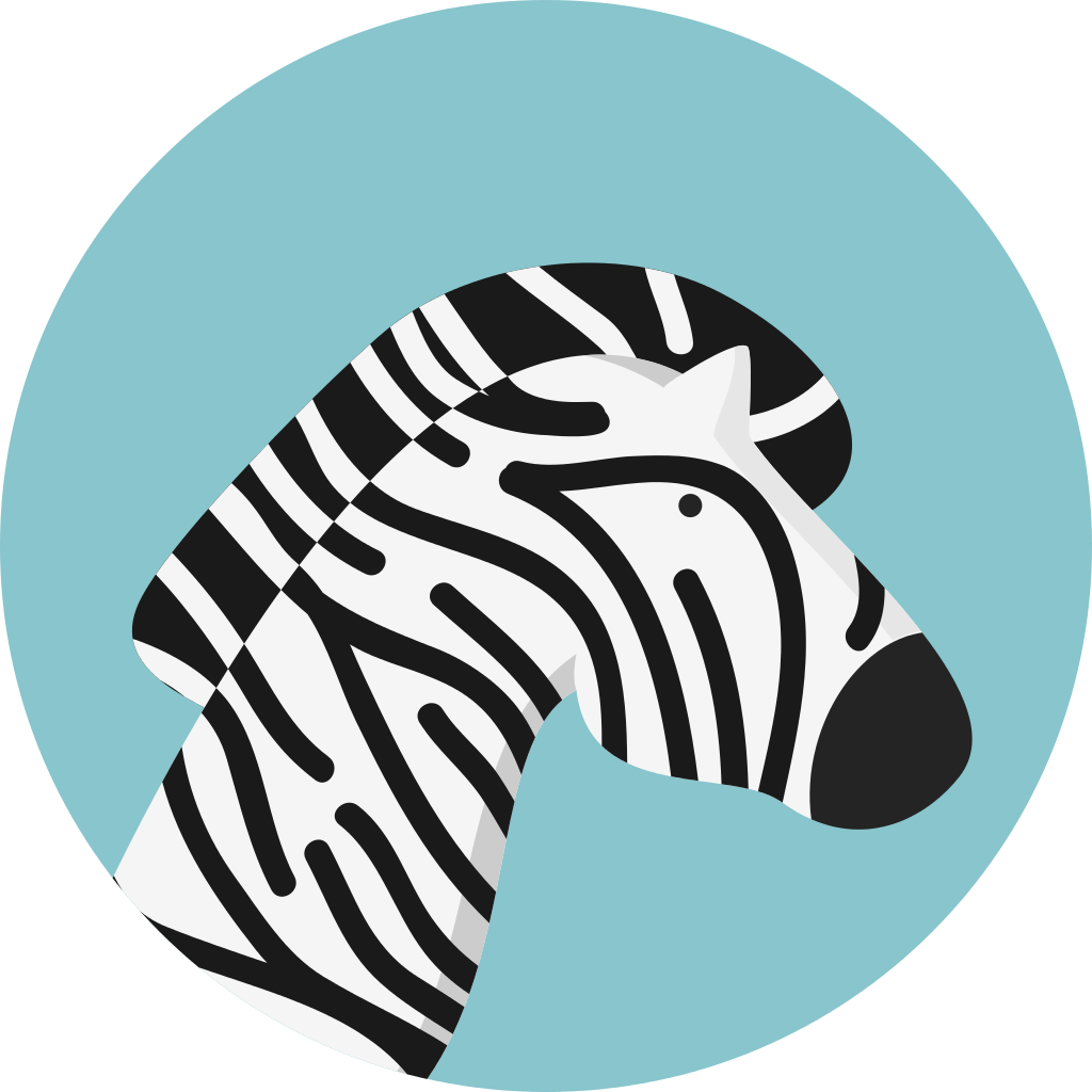 Zebra svg #2, Download drawings