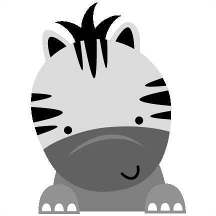 Zebra svg #8, Download drawings