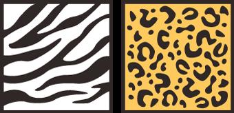 Cheetah svg #13, Download drawings
