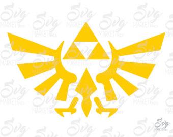 Zelda svg #14, Download drawings