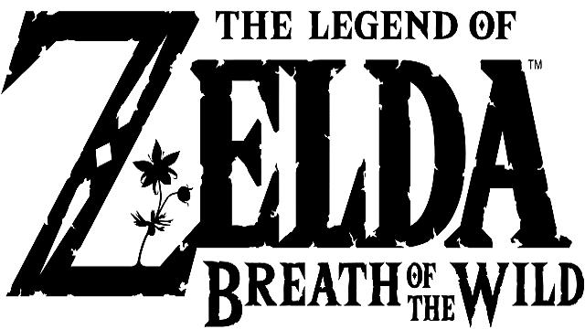 Zelda svg #5, Download drawings