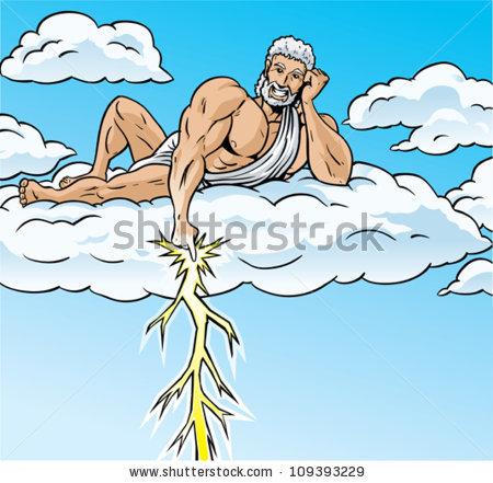 Zeus svg #18, Download drawings