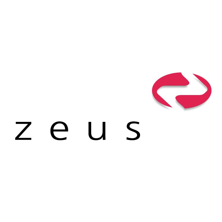 Zeus svg #7, Download drawings