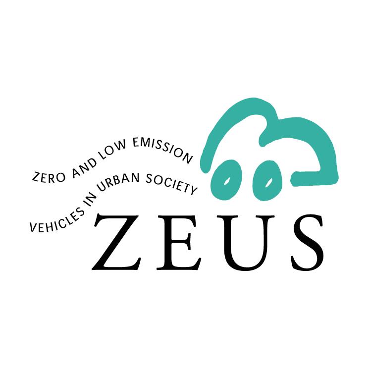 Zeus svg #12, Download drawings