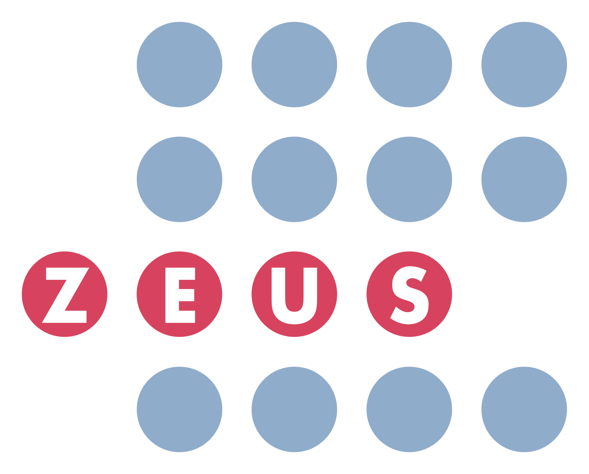 Zeus svg #11