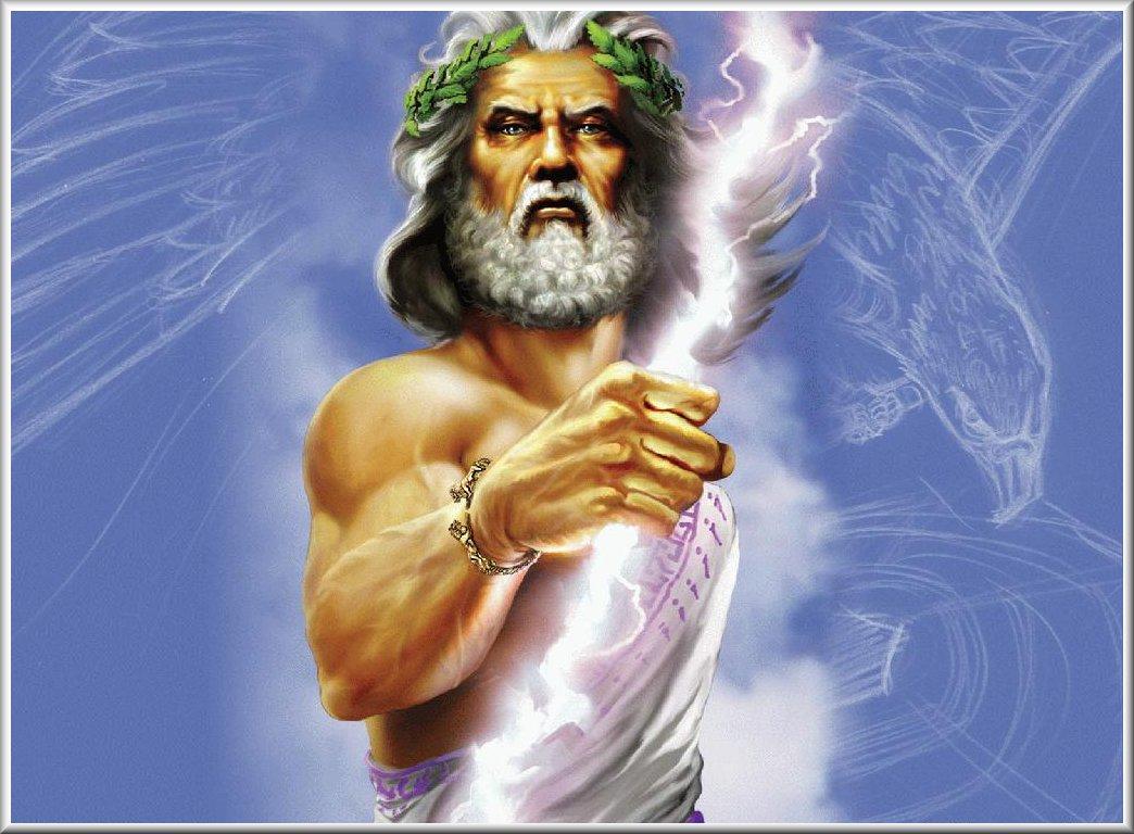 Zeus svg #16, Download drawings