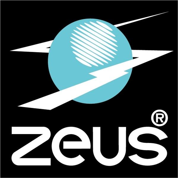 Zeus svg #19, Download drawings