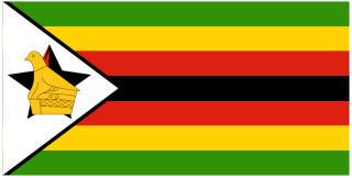 Zimbabwe coloring #17, Download drawings