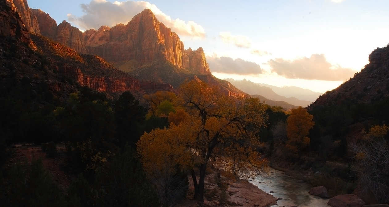 Zion National Park svg #4, Download drawings