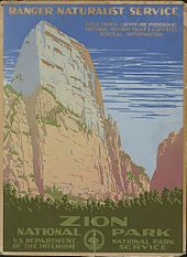 Zion National Park svg #17, Download drawings