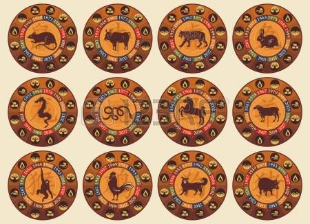 Zodiac clipart #4, Download drawings