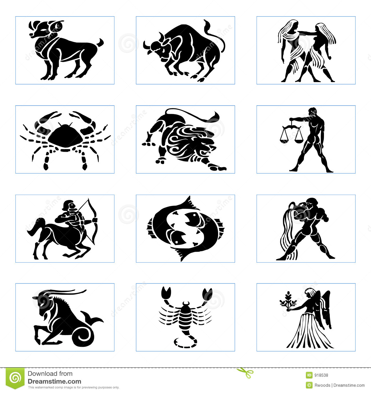 Zodiac Sign clipart #16, Download drawings