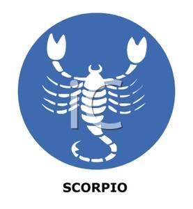 Zodiac Sign clipart #13