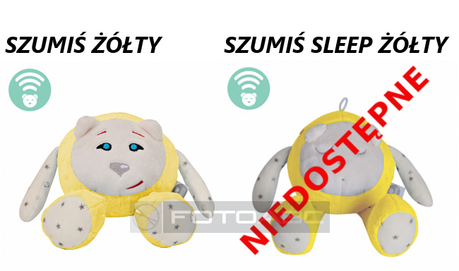 Zolty clipart #7, Download drawings
