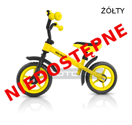 Zolty clipart #6, Download drawings