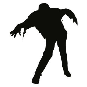 Zombie svg #20, Download drawings