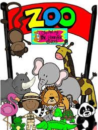 Zoo clipart #11, Download drawings