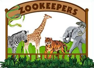 Zoo clipart #15, Download drawings