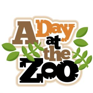 Zoo clipart #17, Download drawings