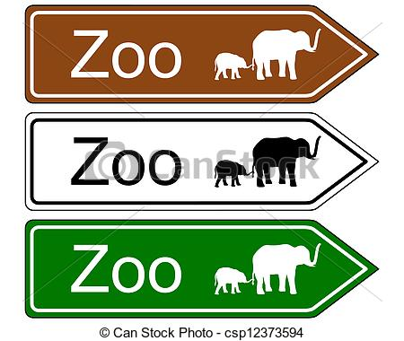 Zoo clipart #19, Download drawings