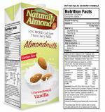 Almond svg