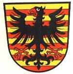 Alpen svg
