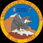 Andean Condor svg