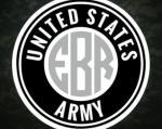 Army svg