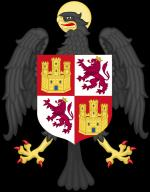 Asturias svg