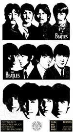 Beatle svg