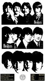 Beatle svg
